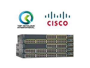 Wholesale firewall: Cisco Switch,Router,IP Phone,Video Conference,Firewall