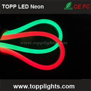 Wholesale neon flex: Mini LED Neon Flex