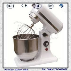 Wholesale dough mixers: Automatic Electric Egg Beater Machine/Home  Dough Mixer Machine