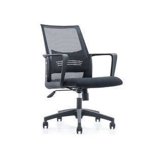 Wholesale executive office chair: Low Back Executive Office Chair