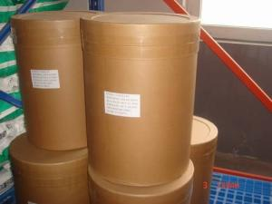 Wholesale Other Food Additives: Ethyl Vanillin,