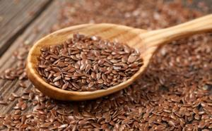 Wholesale gold: Raw Gold Flax Seeds Vegan and Gluten Free Certified Organic / Bio Private Label / Bulk