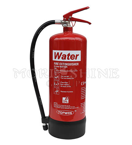 Sell 6L Water Extinguisher