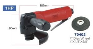 Wholesale Angle Grinders: 4 Air Angle Grinder