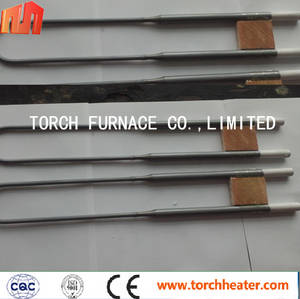 Wholesale electric heating elements: MOSI2 Electric Heating Element