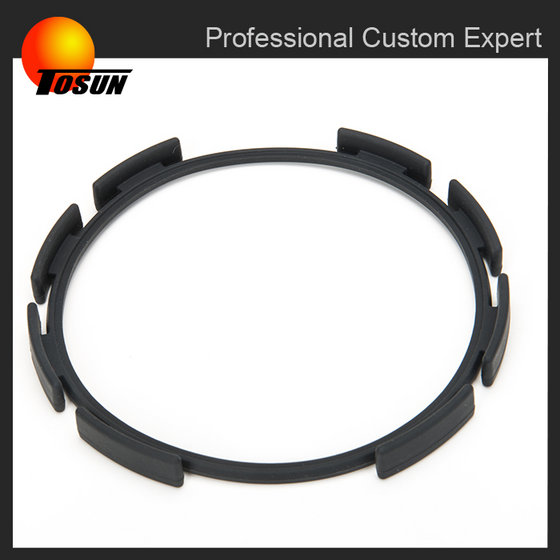 Customize Rubber Gaskets Seals China Best Supplier