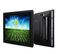 Sell ndustrial Tablet PC Android OS