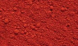 Wholesale red iron oxide: Iron Oxide Red/Yellow/Black