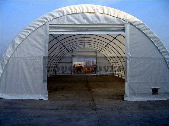 Best Selling Shelter Tent Portable Shelters Big Tent
