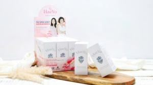 Wholesale Herb Medicine: Vaginal Cleansing Kit