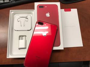 Wholesale s: BUY 2 GET 1 FREE Wholesale Apples Newest Iphones 7S Free Shipping