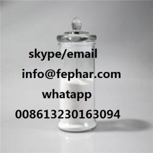 Wholesale engines: High Purity Bimatoprost 155206-00-1 Professional Engineers Competitive Price