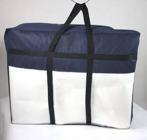 Wholesale bedding products: Duvet Bag for Bedding Products