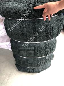 Wholesale safety net: Safety Fence Nets Factory Customized Best Quality Good Price