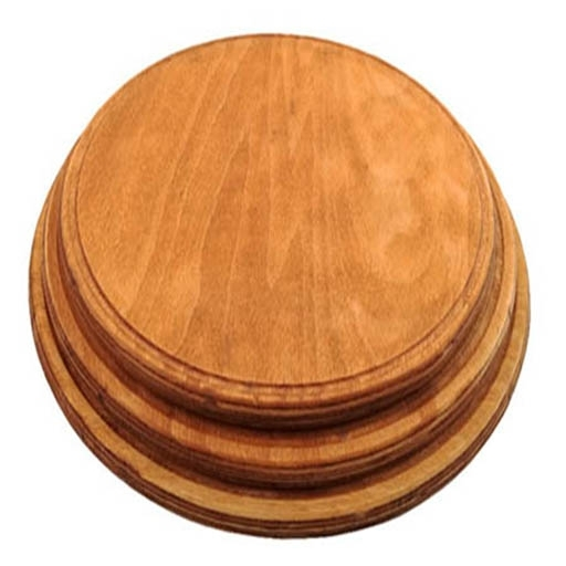 Sell SELL WOODEN PRESENTATION PRODUCTS