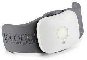 Wholesale gps location: Dog PET Tracker Dogs Collar Tracking GPS ID Pets Cat Cats Tag Locator Chip TAGG