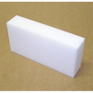 Wholesale Sponges & Scouring Pads: Magic Melamine Sponge Eraser Melamine Sponge