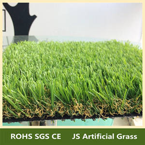 Wholesale Artificial Plants & Flowers: High Quality Artificial Turf Grass for Garden