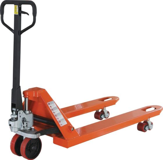 Sell hand pallet truck