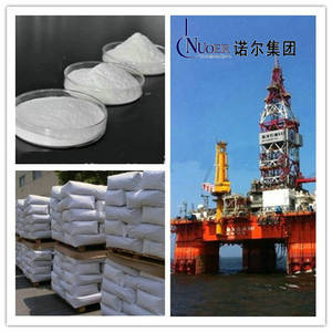 Wholesale flocculant: Nice Polymer Flocculant Polyacrylamide(PAM) for Oil Industry