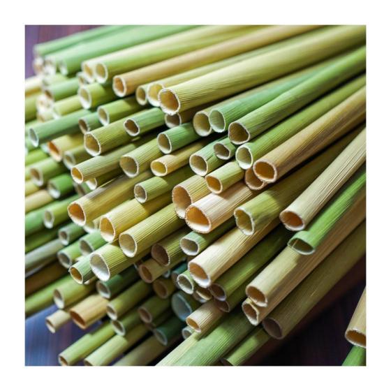 Sell Grass Straw
