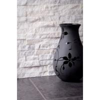 Ledger Stacked Stone, Wall Decoration