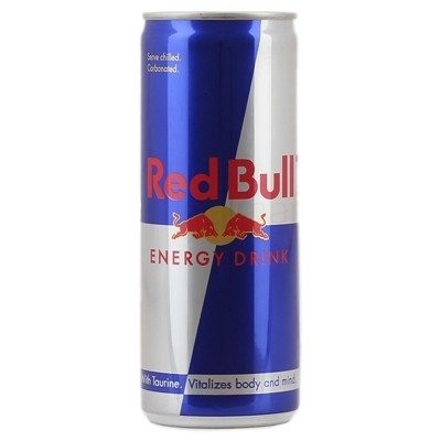 Sell Red Bull Energy Drink 250ml Cans