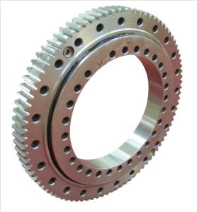 Wholesale slewing bearing: E.750.20.00.C 534 * 742.8 * 56 Mm Slewing Bearings (External Gear Type)