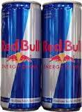 Wholesale drink: Red-Bull Energy Drink for Sale