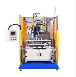 Wholesale foam dispenser: One Component Silicone Foam Dispensing Machine