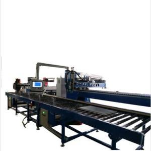 Wholesale glue: Automatic Glue Dispensing Line
