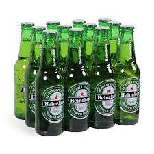Wholesale truck: Vailable Heineken Beer for Sale