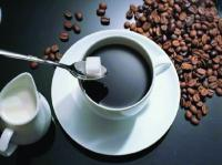 High Quality Ground Coffee From VIETNAM 3