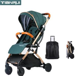 Wholesale baby stroller: New Fashion Child Pram Coche Bebe/ Cochecito De Bebe/ Baby Stroller