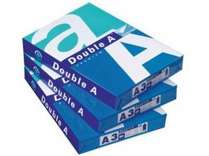 Wholesale copy: A4 Copy Paper 70gsm/80gsm 500 Sheets/Ream ,White/Colored Printing Paper