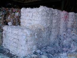 Wholesale waste box: Double Sorted Old Corrugated Carton , Waste Paper Cardboard , Old Corrugated Carton Box