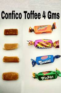 Wholesale gifts: Confico Toffee