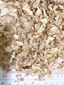 Wholesale wood shavings: Wood Shavings for Sale