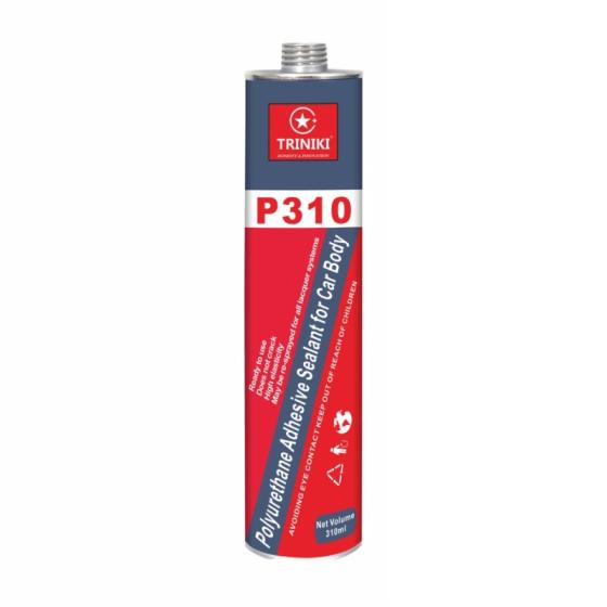 Sell Polyurethane Sealant for Car Body