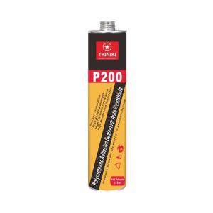 Wholesale alcohol test: Polyurethane Adhesive Sealant for Windscreens