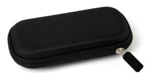 Wholesale eyewear: New Style Eyewear Case with Multi-functions