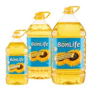 Wholesale aroma soap: Premium Quality Sunflower Oil