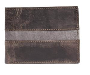 Wholesale leather wallet: Leather Wallets