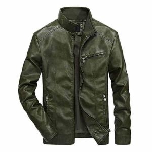 Wholesale leather jackets: Leather Jackets
