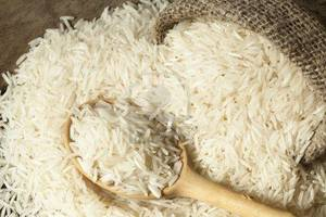 Wholesale white long grain rice: Vietnamese Origin Long Grain White Rice Thailand Origin Long Grain White Rice and Indian Origin Long