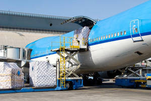 Wholesale air freight: Freight by Air, Air Shipping, Transportation, Logistics