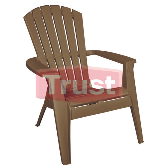 Buy Cheap Plastic Chair Moulds
