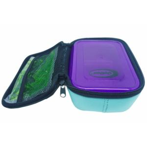 Wholesale neoprene: Wholesale Cheap Neoprene Lunch Food Fresher Container