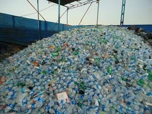 Wholesale pet scrap: PET Bottle Scrap