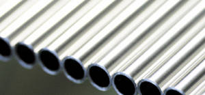 Wholesale stainless steel pipe: Stainless Steel Alloy Pipe/Tube
